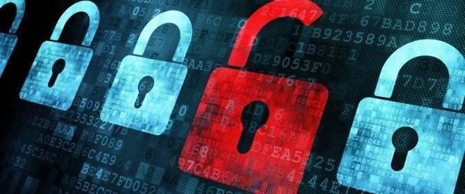 sito web norme privacy