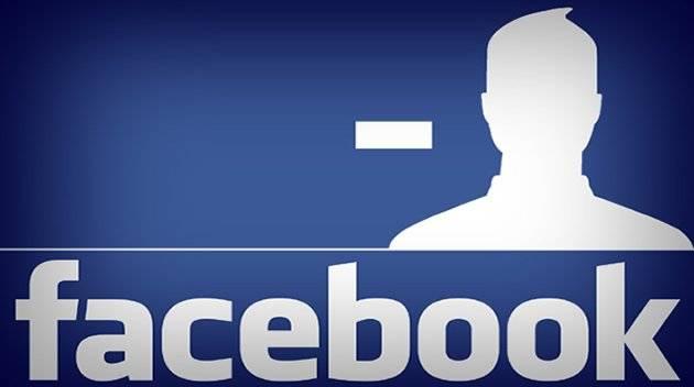 Facebook ha cancellato i Mi Piace dalla tua FanPage