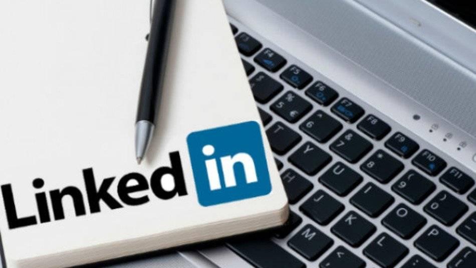 Linkedin per trovare nuovi clienti