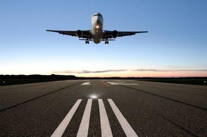 Landing Page, ovvero pagina di atterraggio nel Web Marketing