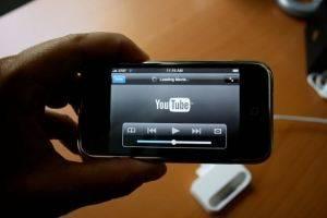 social media e video marketing