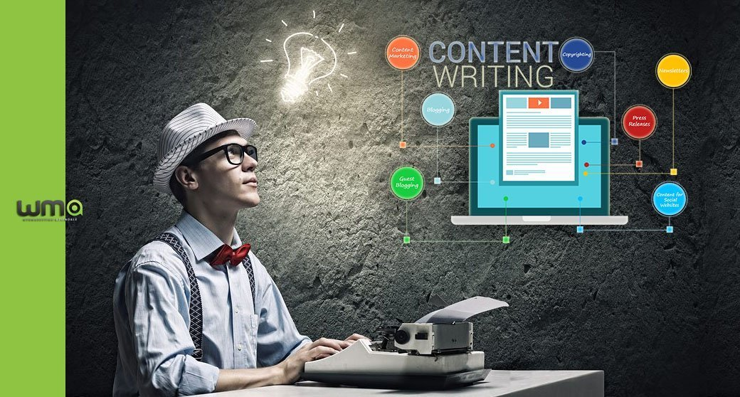 Scrivere per il web e per vendere
