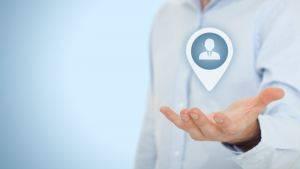 7 idee vincenti per attrarre clienti verso il tuo business 2