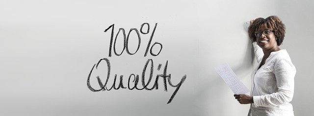 ranking sito contenuti di qualità