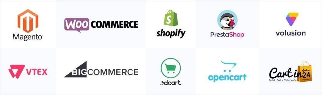 piattaforme ecommerce