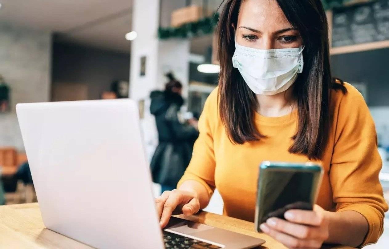 eCommerce Marketing: non lasciarti fermare dal coronavirus, venderai di più 1