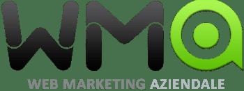 Web Marketing Aziendale Logo