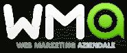 Logo Web Marketing Aziendale